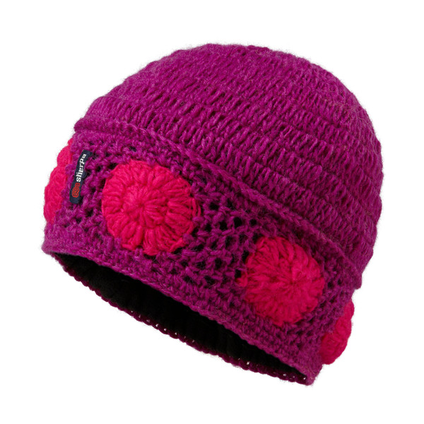 Rani Hat