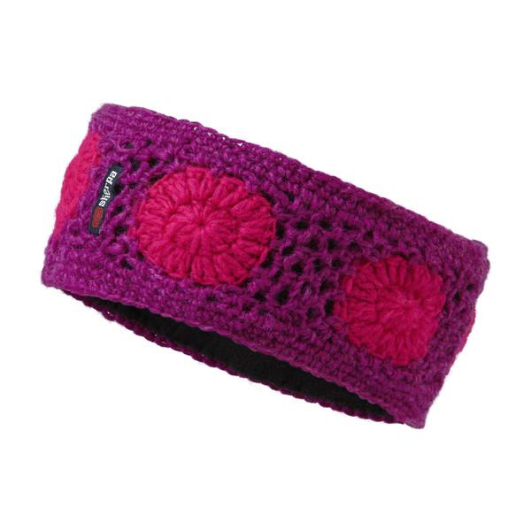 Rani Headband