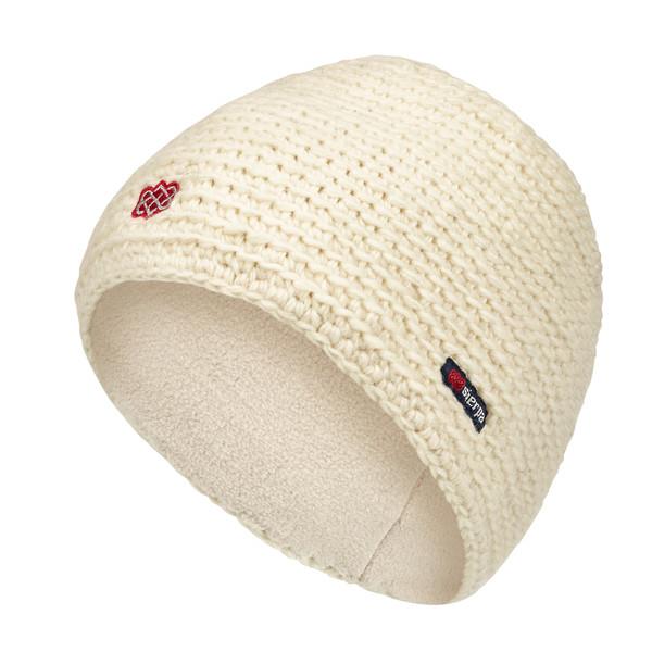 Sherpa Jumla Hat Unisex - Mütze