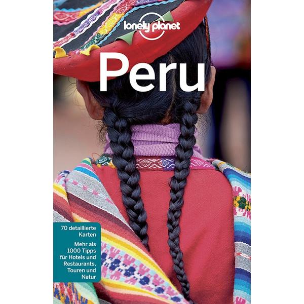 LP dt. Peru