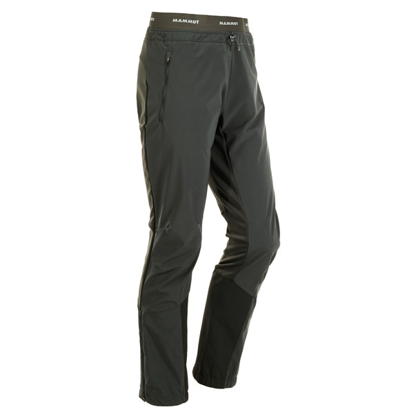Mammut Aenergy Light SO Pants Männer - Softshellhose