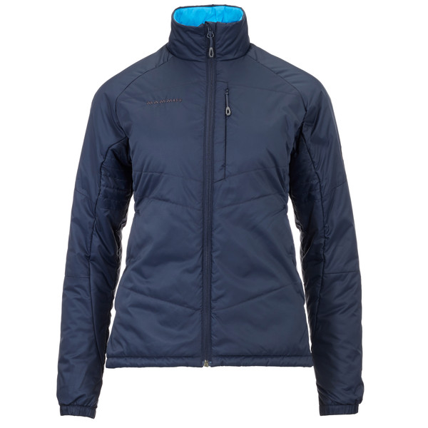 Mammut Rime Tour IS Jacket Frauen - Übergangsjacke