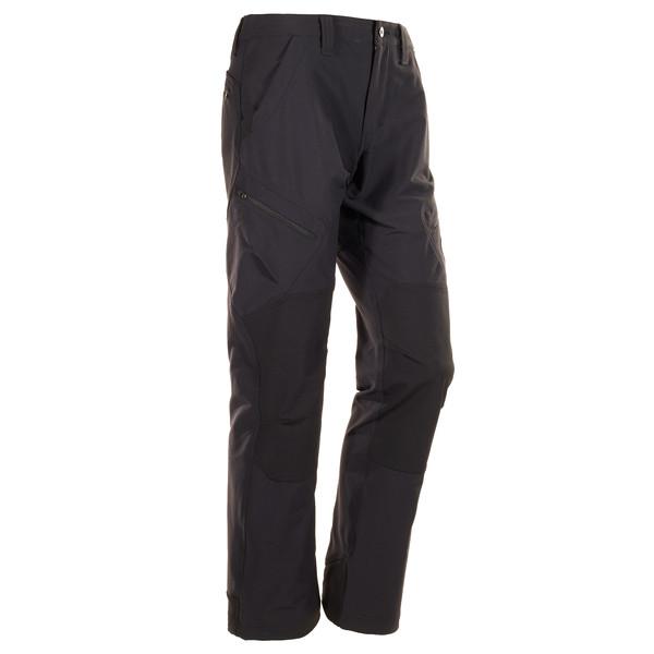 Marmot Highland Pant Männer - Trekkinghose