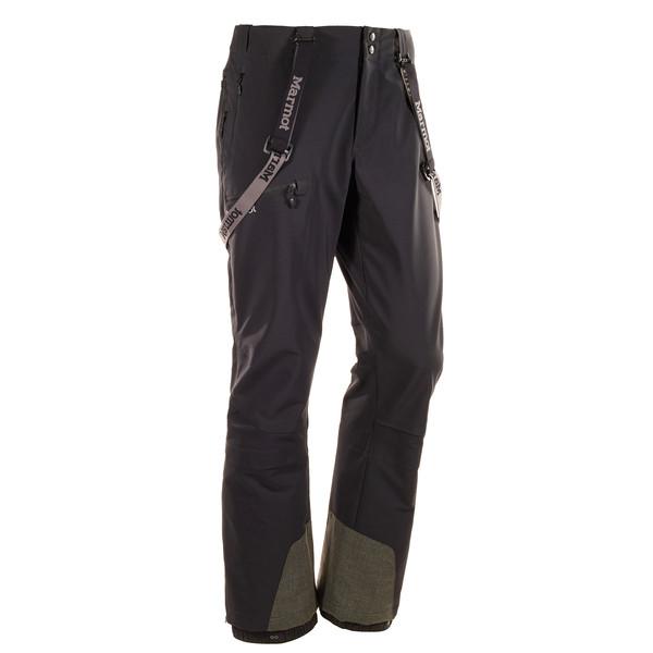 Marmot Pro Tour Pant Männer - Softshellhose