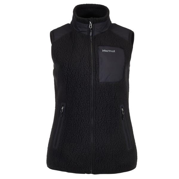Wiley Vest