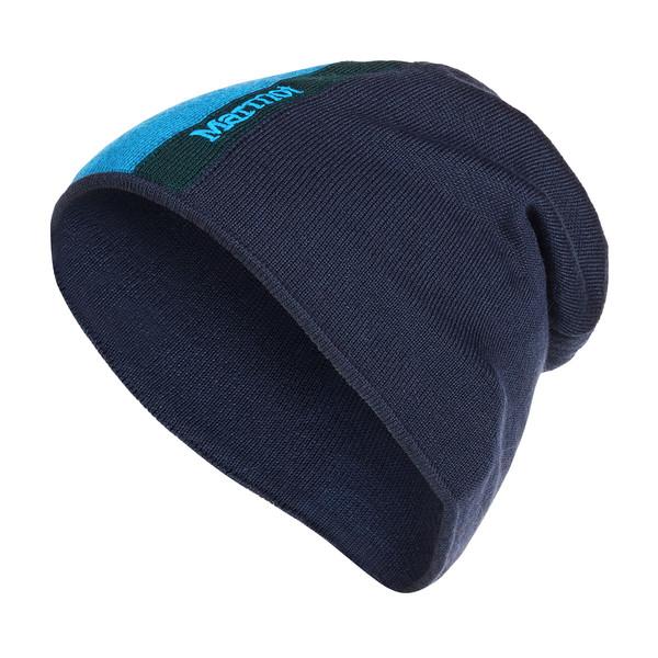 Lasse Hat