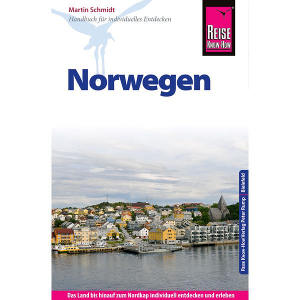 RKH Norwegen