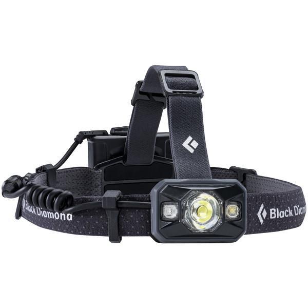Black Diamond ICON - Stirnlampe