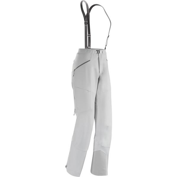 Arc'teryx Procline FL Pants Frauen