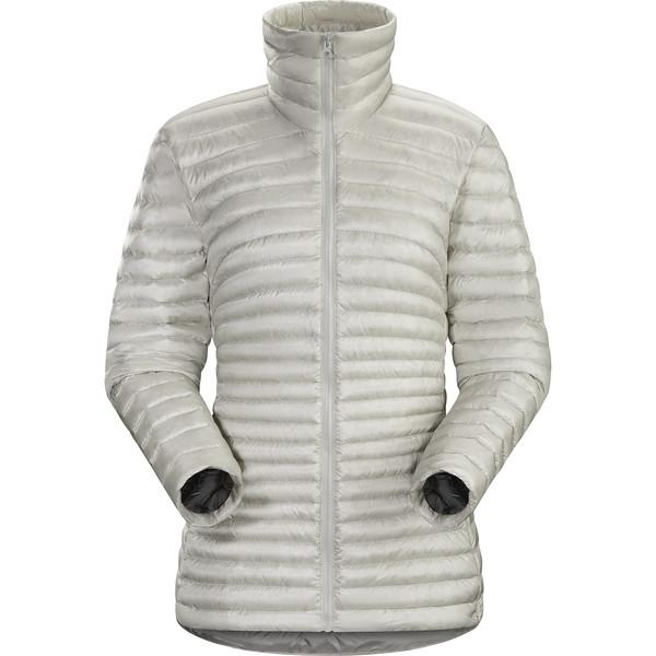 Yerba Coat