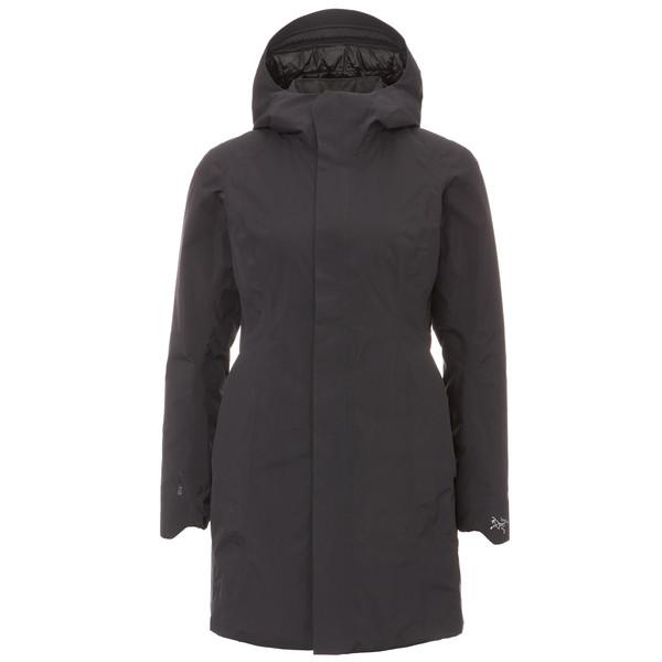 Arc'teryx Durant Coat Frauen - Wintermantel