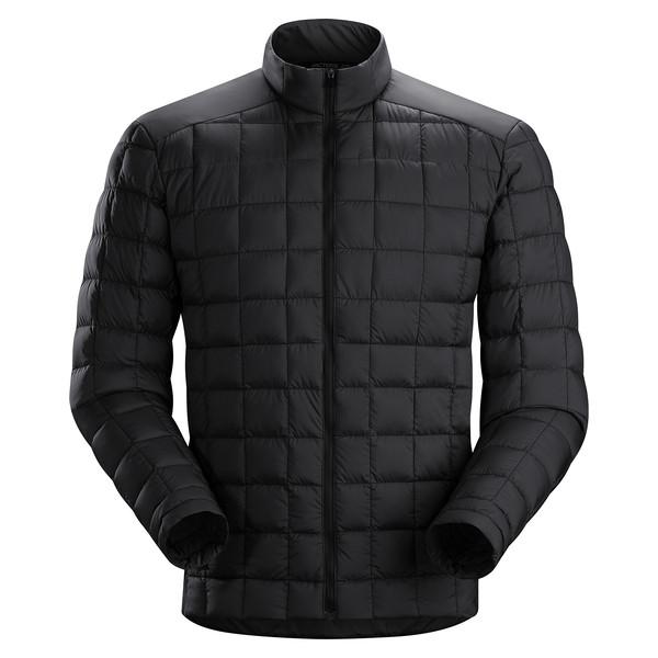 Rico Jacket