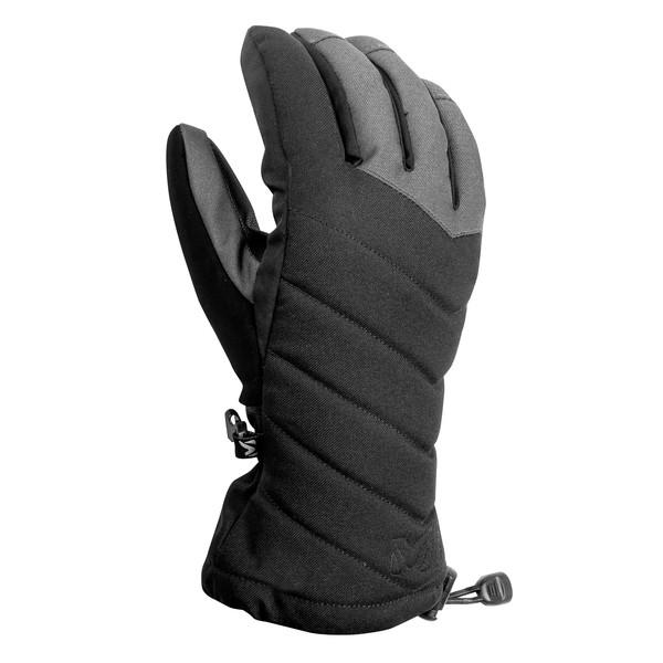 LD Katioucha Glove
