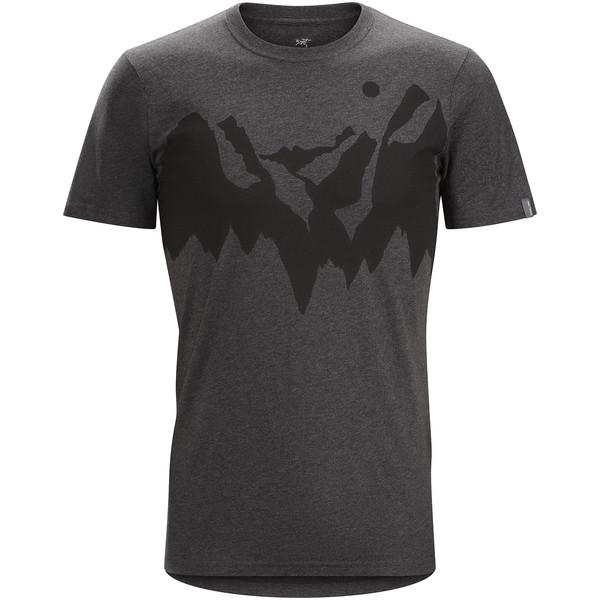 Purcells SS T-Shirt