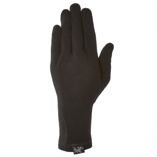 Arc'teryx Gothic Glove Unisex - Handschuhe