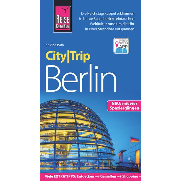 RKH CityTrip Berlin