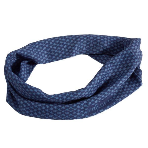 FRILUFTS Obanos Headband Unisex - Stirnband