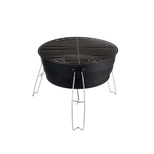 Pop Up Grill - 38 cm