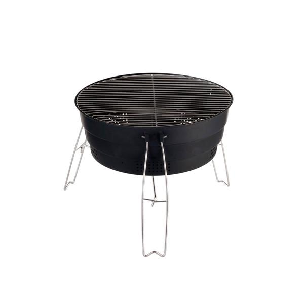 Pop Up Grill - 38 cm