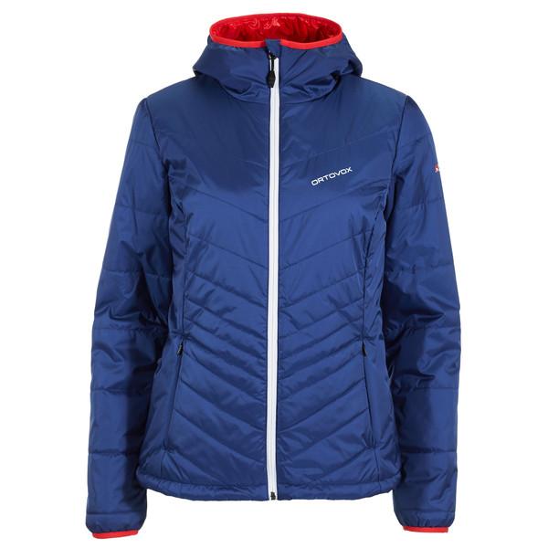 Piz Bernina Jacket