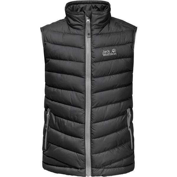 Icecamp Vest