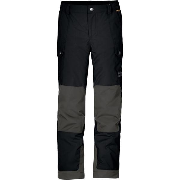 Whitehorse Winter Pants