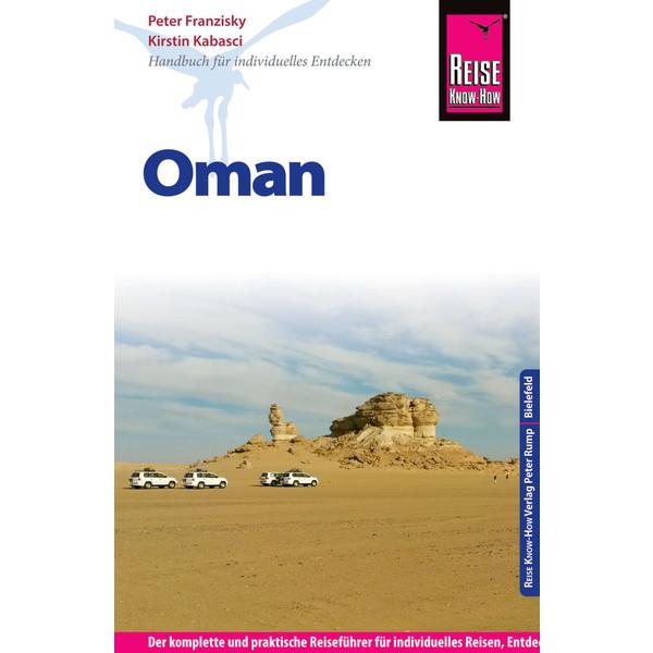 RKH Oman