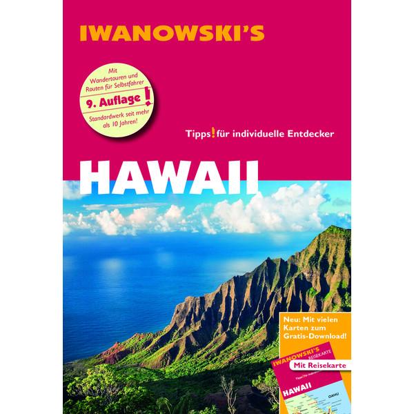 Iwanowski Hawaii