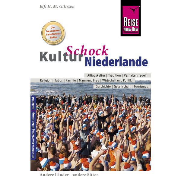 RKH KulturSchock Niederlande