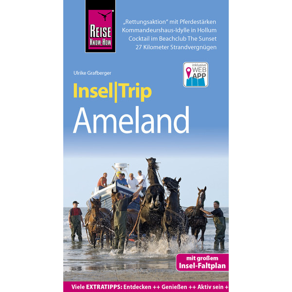 RKH InselTrip Ameland