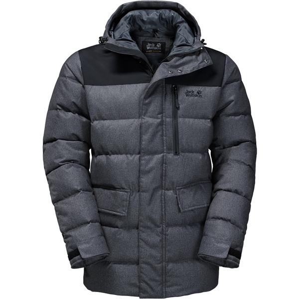 Baffin Bay Jacket