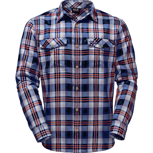 Evan Shirt