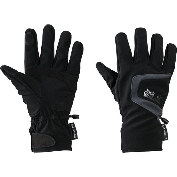 Jack Wolfskin Stormlock Touch Glove Unisex - Handschuhe
