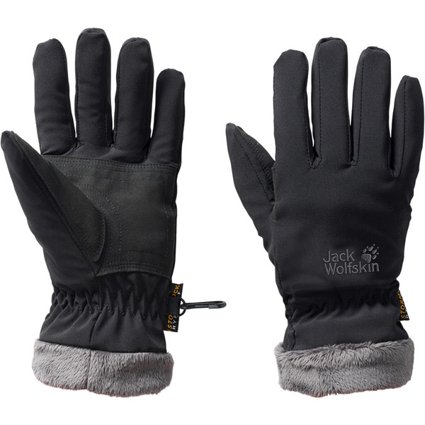Stormlock Highloft Glove