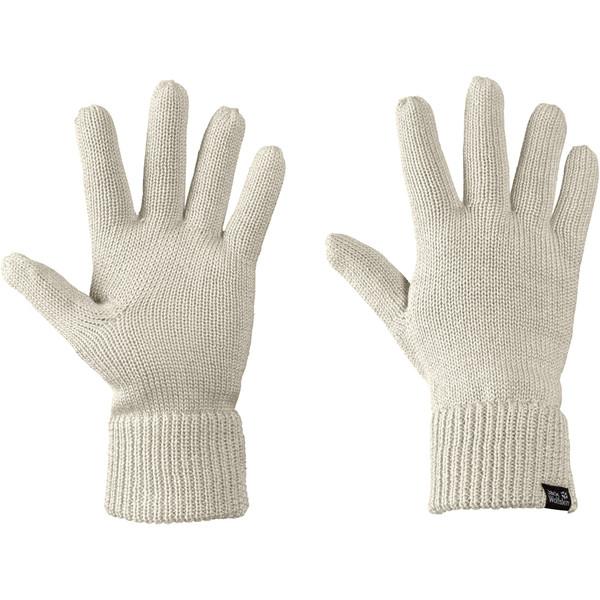 Milton Glove