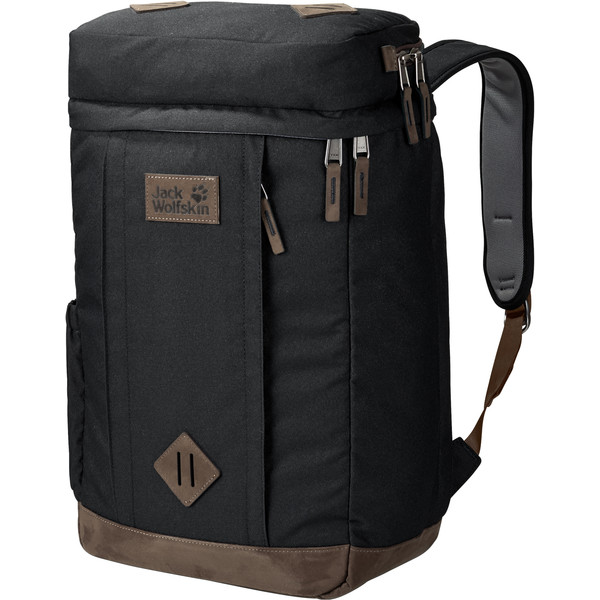 Jack Wolfskin Leicester Square Unisex - Tagesrucksack