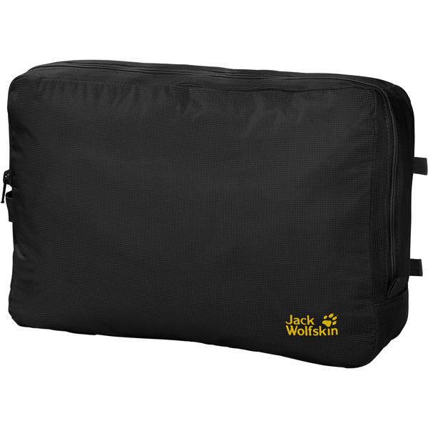 Jack Wolfskin ALL-IN 10 Pouch Unisex - Packbeutel