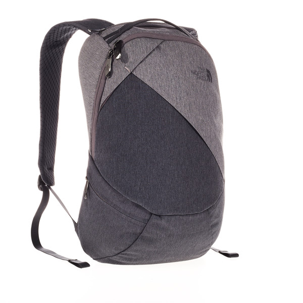 newest collection f4d99 3fe20 The North Face ELECTRA Tagesrucksack