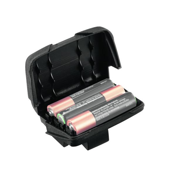 Petzl Batteriefach für Reactik / Reactik+
