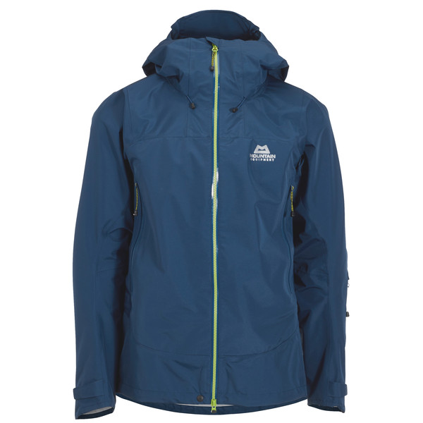 Mountain Equipment Magik Jacket Männer - Regenjacke