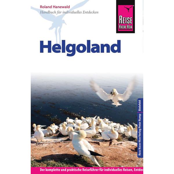 RKH Helgoland