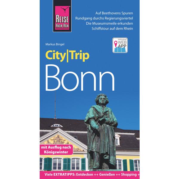 RKH CityTrip Bonn