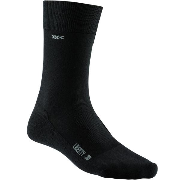 X-Socks LIBERTY Unisex - Freizeitsocken