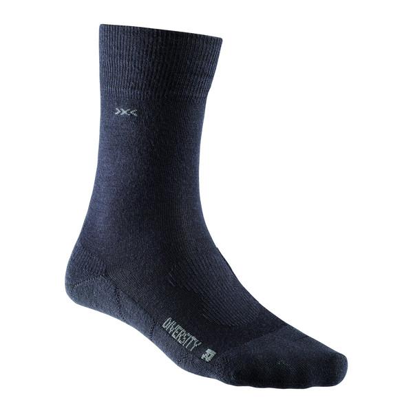 X-Socks DIVERSITY Unisex - Freizeitsocken