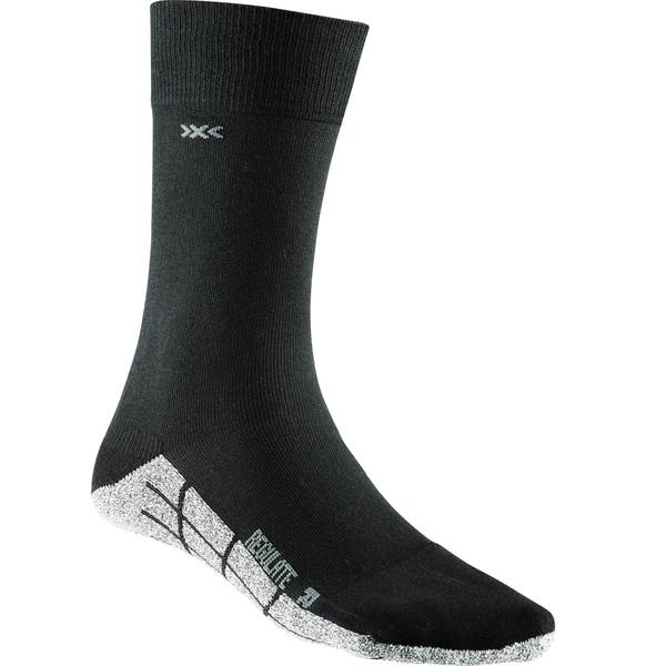 X-Socks Regulate Unisex - Freizeitsocken