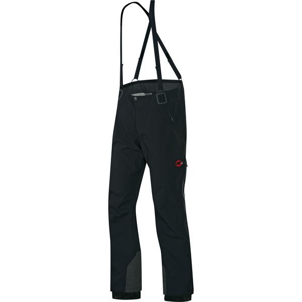 Splide Pants