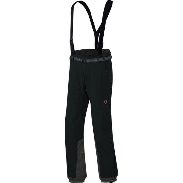 Base Jump Touring Pants
