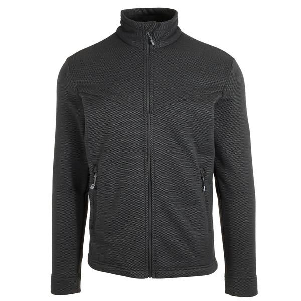 Andalo ML Jacket