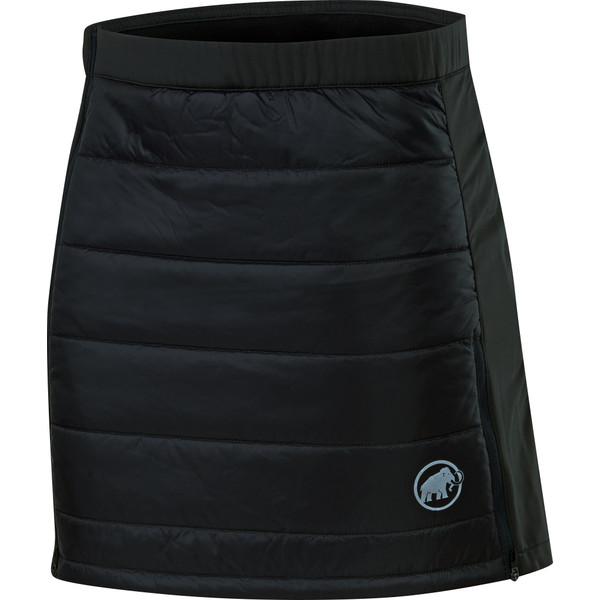 Mammut Botnica IN Skirt Frauen - Rock