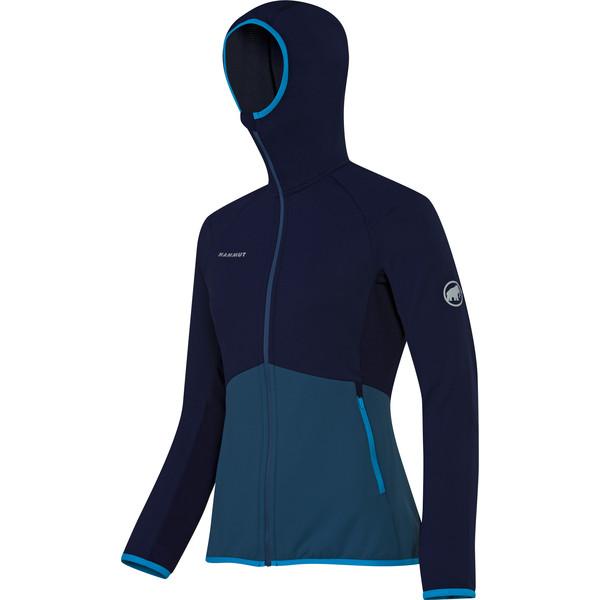 Botnica Light ML Hooded Jacket